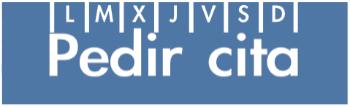 PedirCita.com